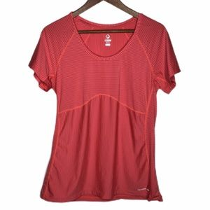 Merrell Selectwick Athletic Top Large